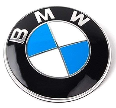 logo bmw bmw logo amazon com