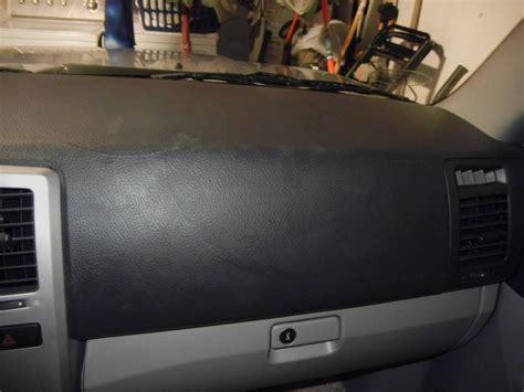 Toyota Dashboard Recall 2004 Toyota 4runner Cracked Dashboard 25 Complaints