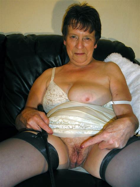 Mature Porn Pics Fat Naked Old Grannies From Tumblr Part