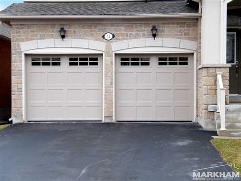 Garage Door Repair Calgary Kijiji Wageuzi Garage Door Service Calgary
