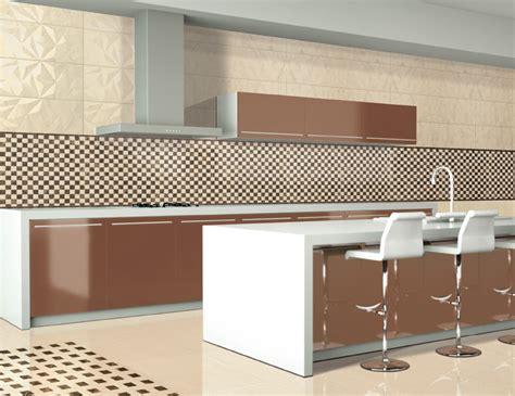 matériaux armoire de cuisine carrelage carrelage de cuisine maroc carrelage de cuisine maroc carrelage de
