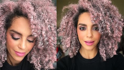 how to remove temporary hair color how to temporary hair color spray curly hair