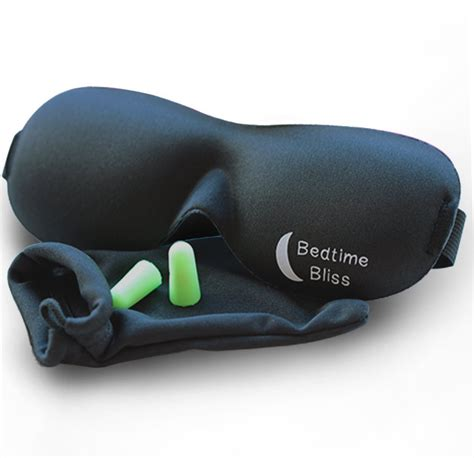 Ear Plugs For Light Sleepers by What To Pack For A Conference Thrive Creative