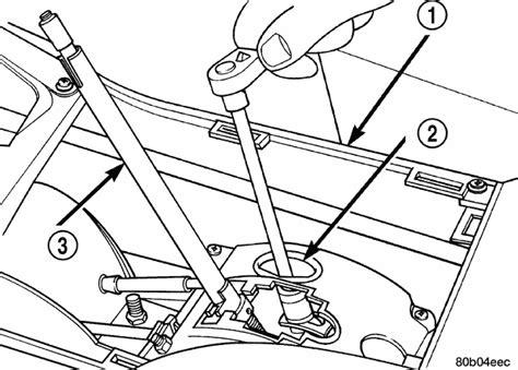 automotive repair manual 2002 dodge intrepid transmission control service manual 2001 dodge intrepid auto transmission indicator l removal 2008 cadillac sts v