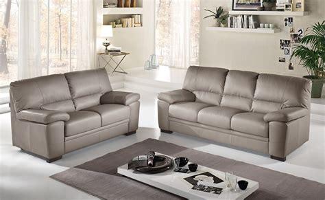 divano letto viola divano letto viola idee per il design della casa