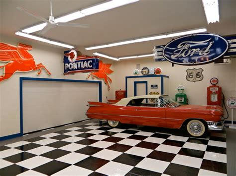 cool garage designs racedeck garage flooring ideas cool garages with cool