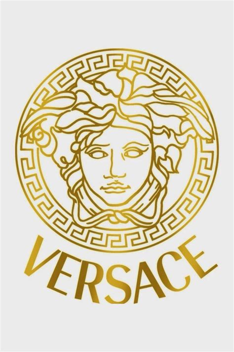 wallpaper iphone 6 versace 63 best images about versace wallpaper on pinterest