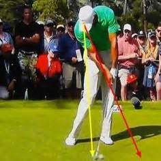 the best golf swing ever 1000 images about swing like a chion on pinterest