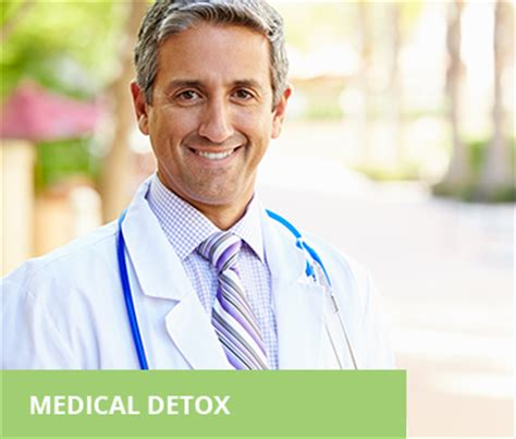 Medically Supported Detox by Seattle Treatment Centers 206 508 1364 Rehab