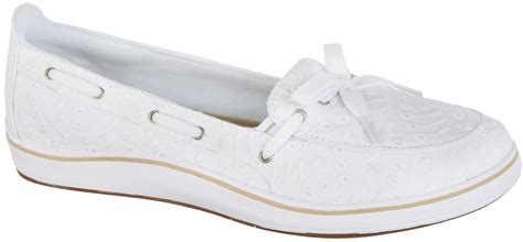 grasshoppers sneakers grasshoppers womens windham canvas slip on shoes ebay