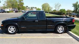 2003 s10 xtreme lots of pics chevy truck forum gm truck