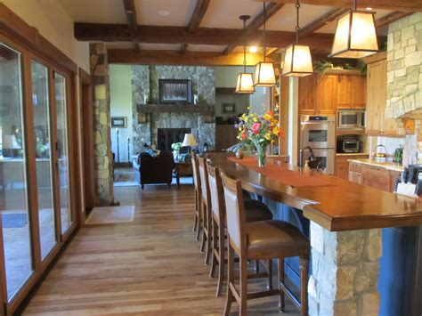 creek country kitchen 100 creek country kitchens kegelman u0027s log home in creek lake homeaway jim