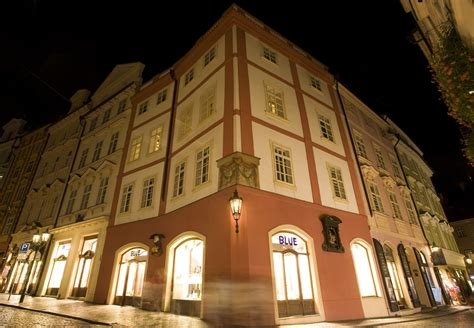 prague appartments prague apartments u kapra prague stay