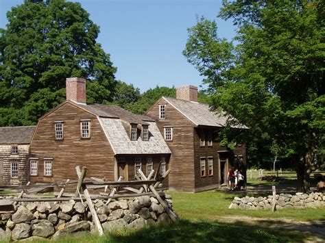 parks in ma national historical parks in massachusetts