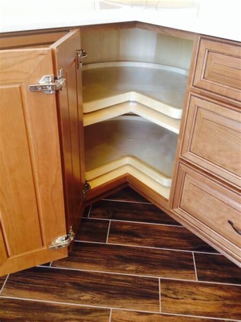 super susan cabinet dimensions super susan kitchen cabinet super susan shelves super