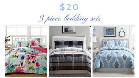 comforters deals comforter sets deals 28 images walmart mini comforter