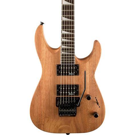 best jackson guitar jackson js32 dinky dka electric guitar