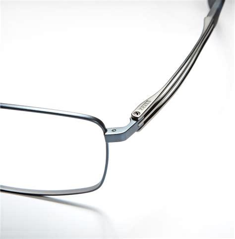 news quot zeiss eyewear from stepper quot