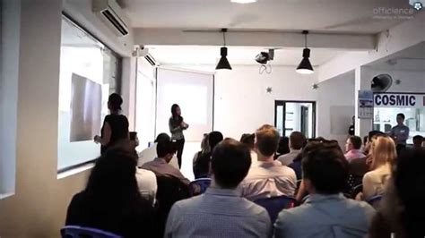 Imperial College Executive Mba by Imperial College 2015