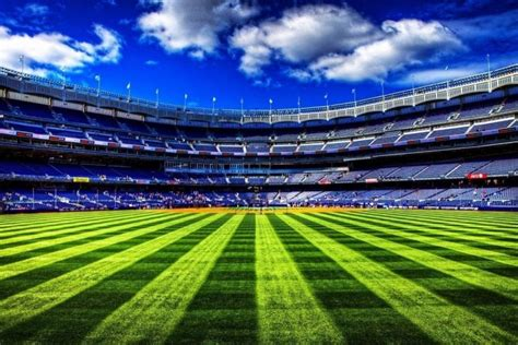 baseball background   awesome hd wallpapers