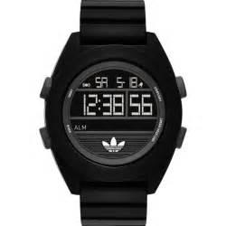 Free Gift Wrapping Service - adidas santiago digital adh2907 watch shade station