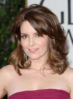 what color is tiny fey using in the garnier nutrisse 1000 images about hairstyles on pinterest brunette