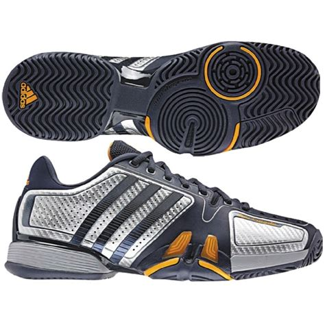 adidas barricade 7 juniors tennis shoes pur sil org