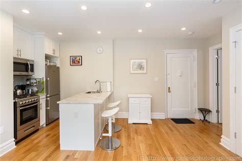 1 bedroom apartments in nyc nyc interior photographer work of the day recently renovated one bedroom in