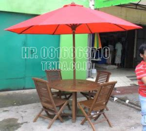 Payung Pantai Payung Taman Payung Jati Payung Hotel Rumah Villa 34 tenda payung 171 jual tenda tenda co id harga tenda tenda
