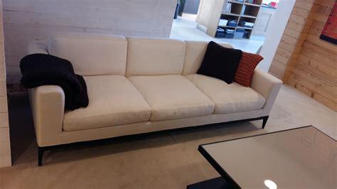 divani misuraemme divano misuraemme antibes scontato 47 divani a