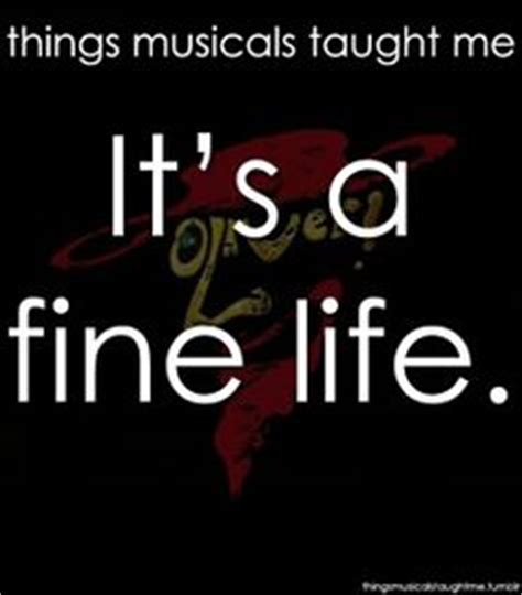 theme quotes in oliver twist 1000 images about quotes on pinterest musicals oliver
