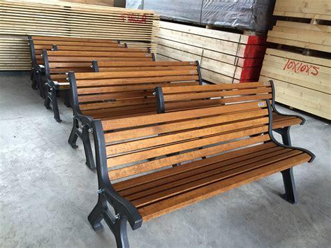 accessori per il giardino soluzioni in legno per il giardino pi legno condino