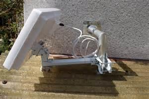 parabole satellite plate parabole satellite plate sur