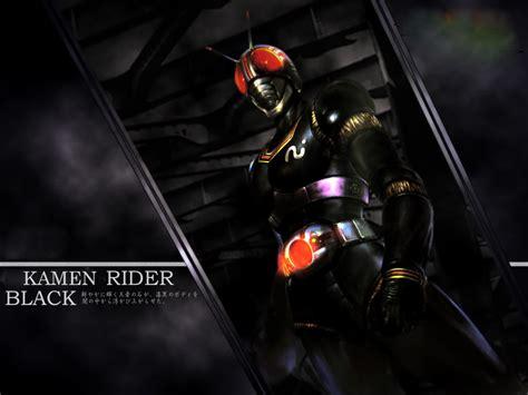 Kaos Kamen Rider Kuuga Hitam 01 o mais completo no mundo do tokusatsu black kamen rider