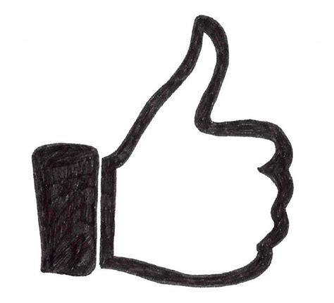 facebook daumen alt tag begriffsdefinition
