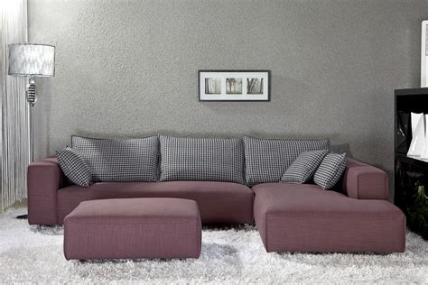 modern sleeper sofas for small spaces sectional sleeper sofas for small spaces important aspects