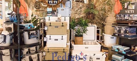 Pedigo Furniture Livingston by Pedigo Furniture Livingston Onalaska