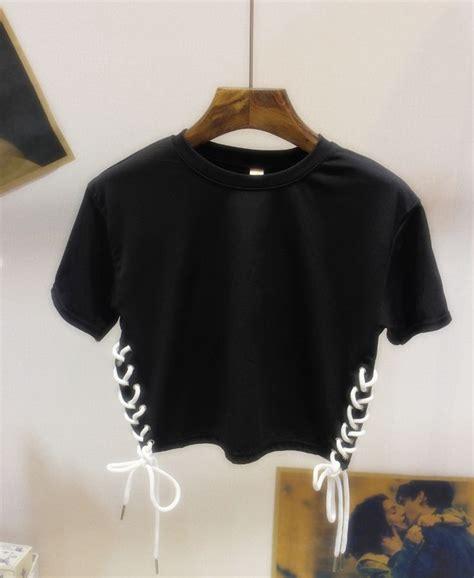 best rock t shirt best 25 diy t shirts ideas on diy t shirt