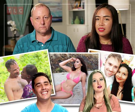video photos 90 day fiance season 4 cast names and where theyre form 90 day fiance cast spoilers and speculation for 2018 shows