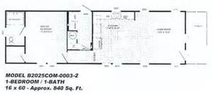 small wide mobile home floor plans single wide floorplans mccants mobile homes