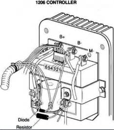 cc884ec5 44d2 4304 9317 925f359b84e0_zps0990a422 electrical wiring help 18 on electrical wiring help