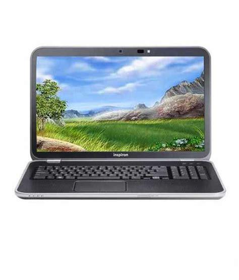 Laptop Dell I5 Nvidia dell inspiron n7720 laptop intel i5 3210m 4gb ram