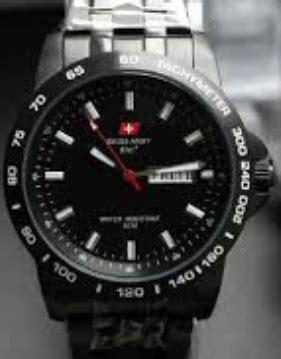 Jam Tangan Swiss Army Original Terbaru jam tangan swiss army original terbaru jam tangan swiss