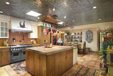 Kitchen Ideas House Ranch House Kitchen Ideas Ranch House Design