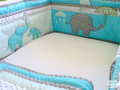 Patchwork Nursery Bedding - 17 best images about patchwork blue nursery bedding with