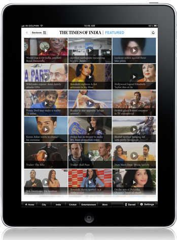 www timesofindia mobile best news app the times of india news app