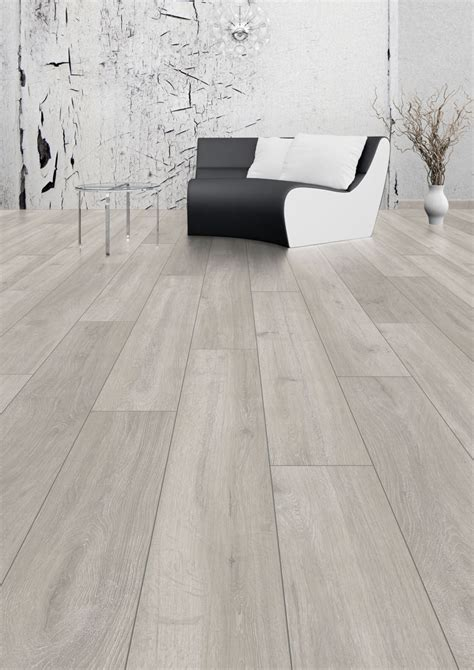 floor to floor carpet kronospan vario plus 12mm rockford oak