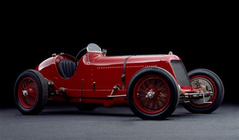 first maserati 1914 maserati celebrates 100 years 1933 8cm racecar