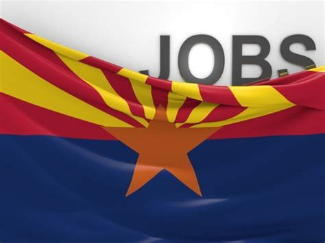Of Arizona Mba 2015 Employment Report by Why November S Arizona Report Is Encouraging