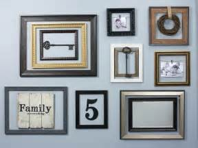 frame ideas ideas design picture hanging ideas for decorations